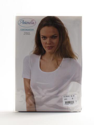 610642 3-7 mm liscia donna - CIAM Centro Ingrosso Abbigliamento