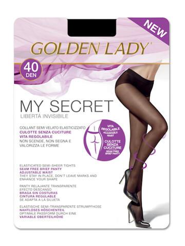MY SECRET 40My secret 40 collant donna - CIAM Centro Ingrosso Abbigliamento