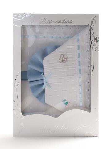 123 lenzuolino lettino - CIAM Centro Ingrosso Abbigliamento