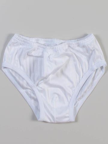 281281 slip col.aperto uomo - CIAM Centro Ingrosso Abbigliamento
