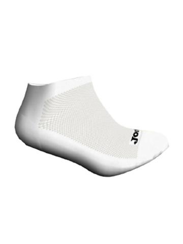 Art. JU53Ju53 sneaker mercer.uomo - CIAM Centro Ingrosso Abbigliamento