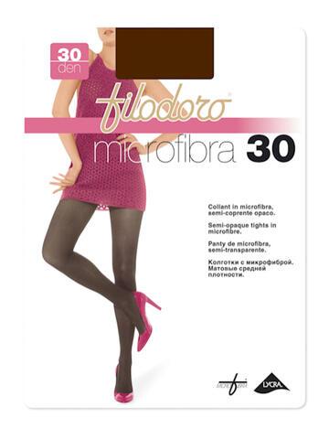Art. Microfibra 30Microfibra 30 collant - CIAM Centro Ingrosso Abbigliamento