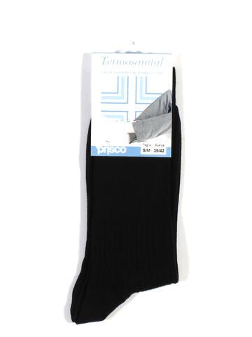 Termosanital calz.cc uomo - CIAM Centro Ingrosso Abbigliamento
