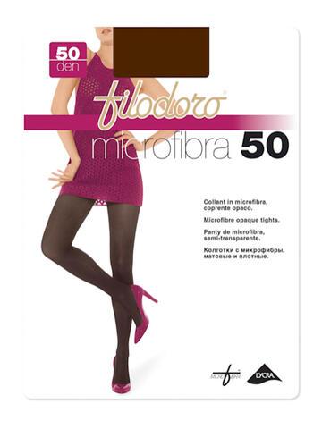 Microfibra 50 collant - CIAM Centro Ingrosso Abbigliamento