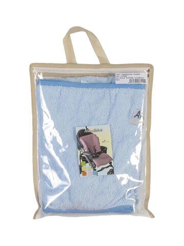 Art. 90029002 copri passeggino - CIAM Centro Ingrosso Abbigliamento