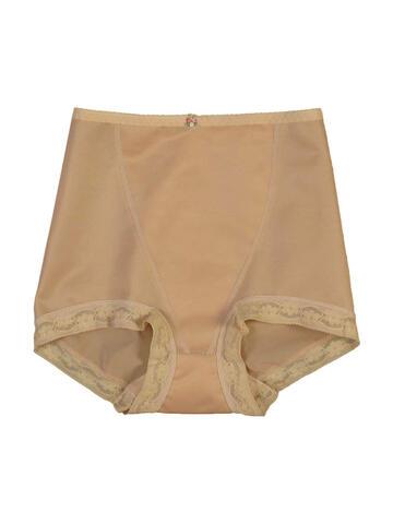 Art. 30 - Taglie 11 - 1230 11-12 mutanda elastica - CIAM Centro Ingrosso Abbigliamento