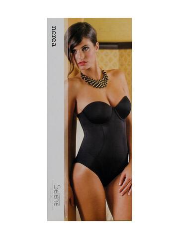 Art. NereaBd/nerea body b-c - CIAM Centro Ingrosso Abbigliamento