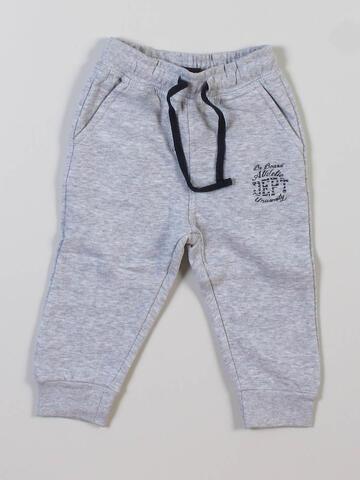 Art. 602602 pantal.polso neo - CIAM Centro Ingrosso Abbigliamento
