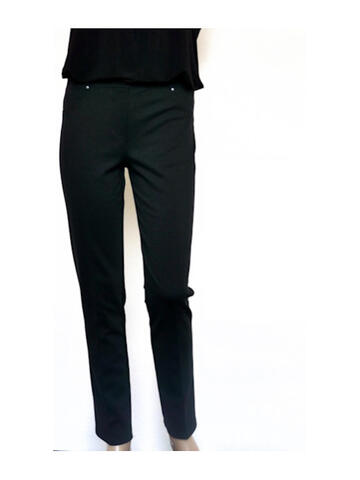 Art. SimonaSimona pantal.donna - CIAM Centro Ingrosso Abbigliamento