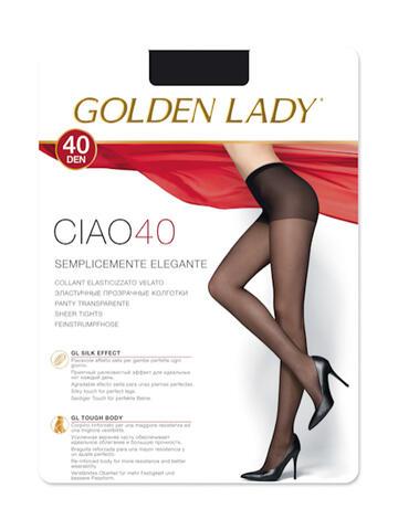 Ciao 40 collant donna - CIAM Centro Ingrosso Abbigliamento