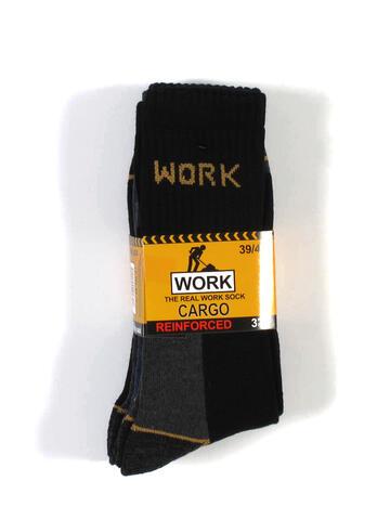 Art. Work TennisWork calz.tennis uomo - CIAM Centro Ingrosso Abbigliamento