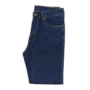 JEANS UOMO REGULAR FIT 9001 - CIAM Centro Ingrosso Abbigliamento