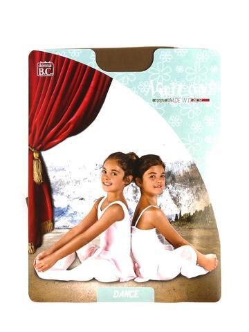 Art.Dance 40Dance collant b.ba aquilone - CIAM Centro Ingrosso Abbigliamento