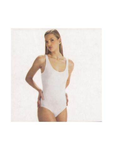Art. BD0494494 body donna s-l - CIAM Centro Ingrosso Abbigliamento
