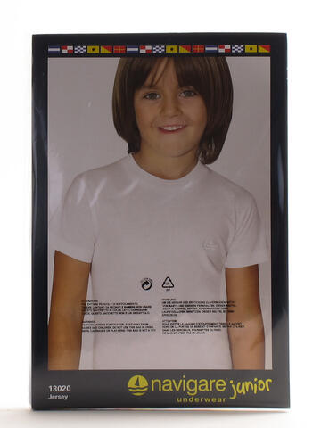 Art. 13020B2y13020 corpo mm elasticizzato b.no - CIAM Centro Ingrosso Abbigliamento