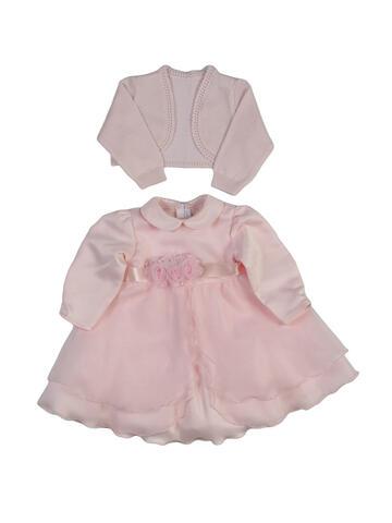 Art. 9322 - 45469322 vestina neo micky baby - CIAM Centro Ingrosso Abbigliamento