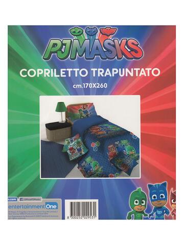 Art. Copriletto trapuntato1p copriletto trapuntato - CIAM Centro Ingrosso Abbigliamento