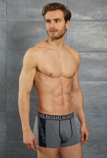 B2956z boxer uomo - CIAM Centro Ingrosso Abbigliamento