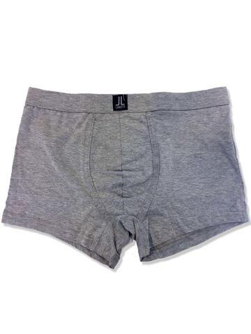 Art. LB4100Lb4100 boxer uomo - CIAM Centro Ingrosso Abbigliamento
