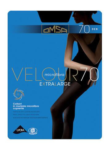 VELOUR 70 XLVelour 70 xl collant - CIAM Centro Ingrosso Abbigliamento