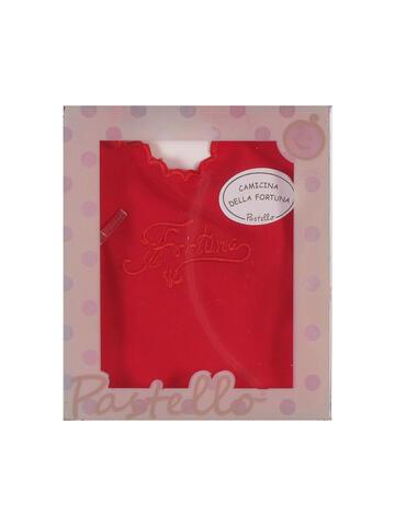 Art.70507050  camicino della fortuna - CIAM Centro Ingrosso Abbigliamento