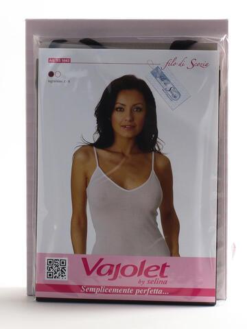 Art. 50435043 camiciola ss donna - CIAM Centro Ingrosso Abbigliamento
