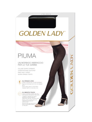 Piuma xl soft collant - CIAM Centro Ingrosso Abbigliamento