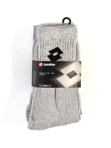 Tennis calza uomo - CIAM Centro Ingrosso Abbigliamento
