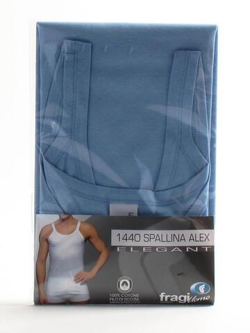 1440 alex vog.ss 3-7 uomo - CIAM Centro Ingrosso Abbigliamento