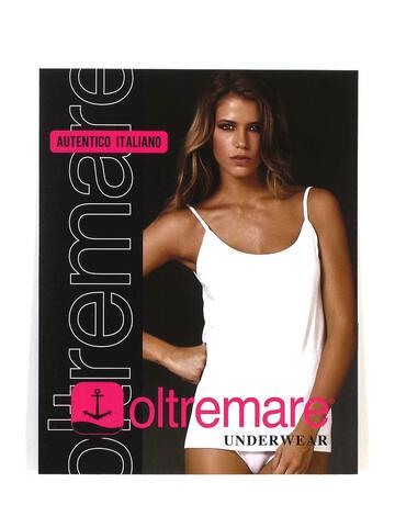426 ss donna - CIAM Centro Ingrosso Abbigliamento