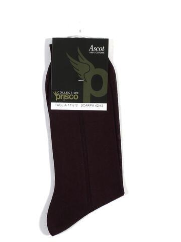 Ascot calz.corto cotone uomo - CIAM Centro Ingrosso Abbigliamento