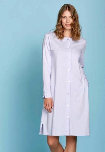8719 vestaglia ml donna - CIAM Centro Ingrosso Abbigliamento