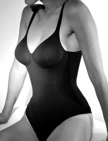 Peonia body donna - CIAM Centro Ingrosso Abbigliamento