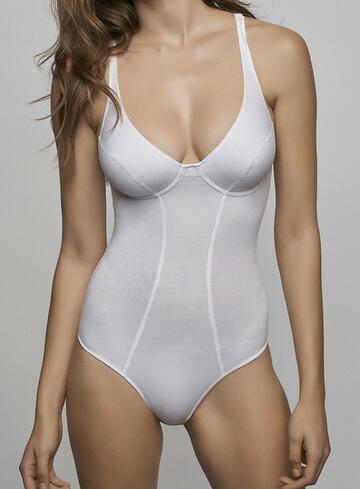 NEW FITNESSNew fitness body donna - CIAM Centro Ingrosso Abbigliamento