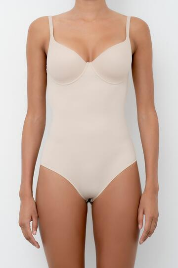 MOUSSE BODYMousse body - CIAM Centro Ingrosso Abbigliamento