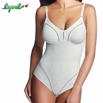 DAFNEDafne body claudia lemes - CIAM Centro Ingrosso Abbigliamento