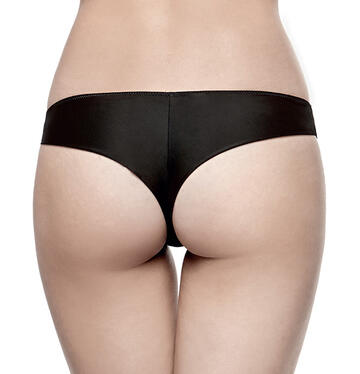 21042104 brasiliana donna - CIAM Centro Ingrosso Abbigliamento