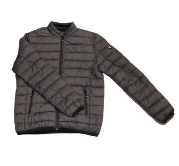 PIUMINO UOMO 100GR CRANBERRY CB13402 - CIAM Centro Ingrosso Abbigliamento