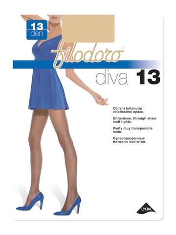DIVA 13Diva collant - CIAM Centro Ingrosso Abbigliamento