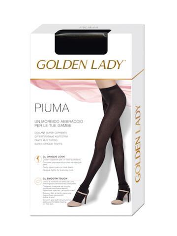 Piuma soft donna collant - CIAM Centro Ingrosso Abbigliamento