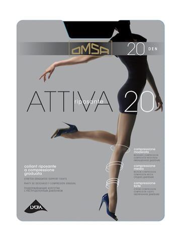 ATTIVA 20Attiva 20 collant - CIAM Centro Ingrosso Abbigliamento