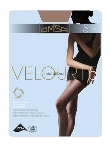 Velour 15 collant - CIAM Centro Ingrosso Abbigliamento