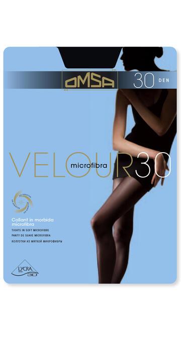 VELOUR 30Velour 30 collant - CIAM Centro Ingrosso Abbigliamento