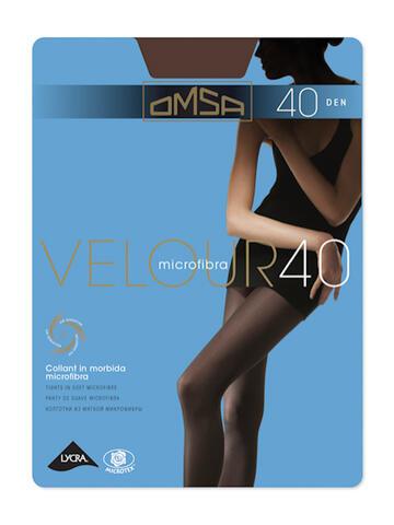 VELOUR 40Velour 40 collant - CIAM Centro Ingrosso Abbigliamento