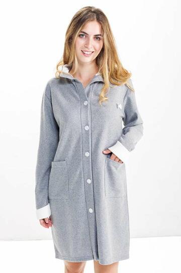 D7948 vest.p.milano donna - CIAM Centro Ingrosso Abbigliamento