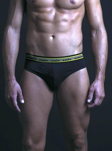 Dup5043 x3 slip uomo - CIAM Centro Ingrosso Abbigliamento