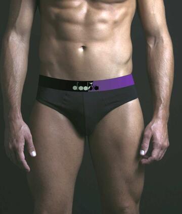 Dup5045 x3 slip uomo - CIAM Centro Ingrosso Abbigliamento