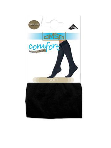 COMFORTComfort micro 70 gambaletto - CIAM Centro Ingrosso Abbigliamento