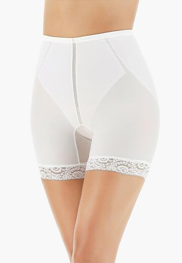 Guaina donna  vlpt02010 - CIAM Centro Ingrosso Abbigliamento