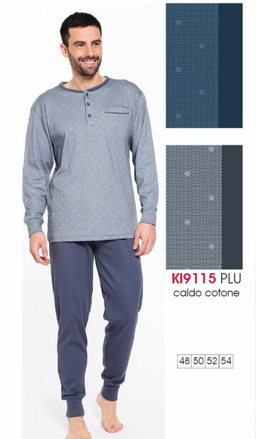 Ki9115 pig.ml interl.uomo - CIAM Centro Ingrosso Abbigliamento